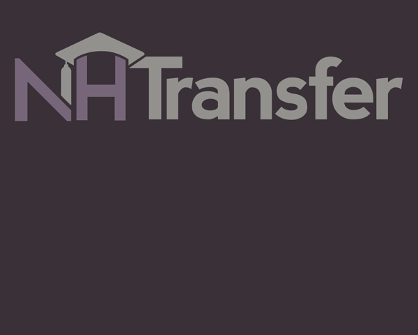 Link to NH Transfer