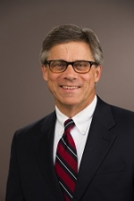 Ronald F. Rodgers