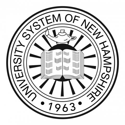 USNH seal