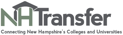 NH Transfer logo