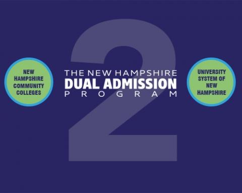 NH Dual Admission Program